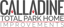 Calladine Total Park Homes
