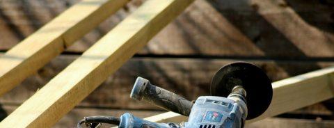 Park Home Refurbishment Experts